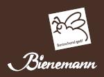 Bienemann